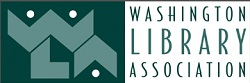 WLA Continuing Education